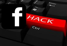 Intercepting Android SSL / HTTPS Traffic - The Zero Hack