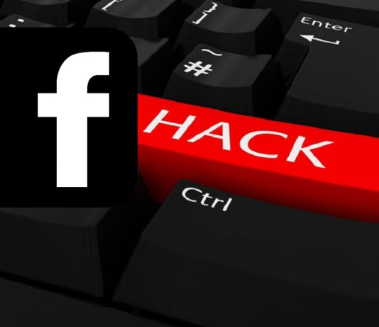 hacking-facebook-accounts