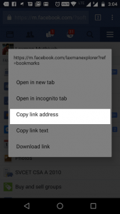 mobile-menu-find-fb-id