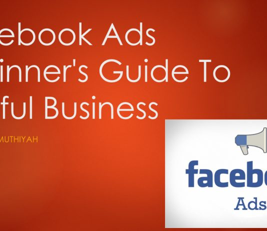Facebook-Ads-Beginners-Guide-Cover