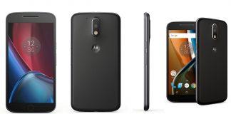 moto-g4-plus-best-mobile-phones