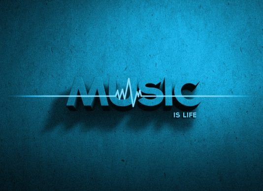 free music downloads app - music is life