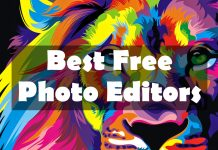 Top 265 Free Proxy Sites & Best Proxy Servers (IP & Port) List 2018