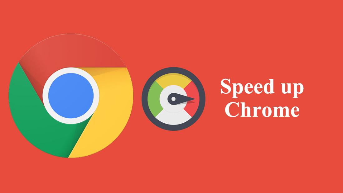 15 Ways to Speed up Google Chrome - The Zero Hack