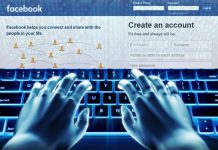 12 Ways To Hack Facebook Account Password 2018 - The Zero Hack