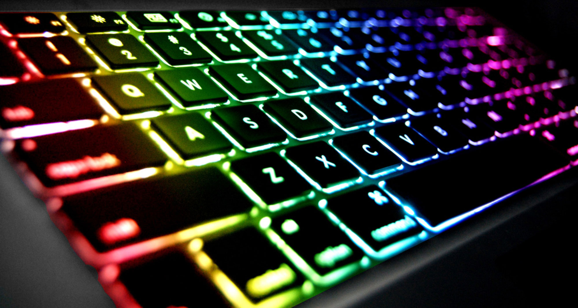 15 Best Free Sites to Test Typing Speed - The Zero Hack