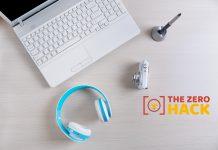 12 Ways To Hack Facebook Account Password 2018 - The Zero Hack