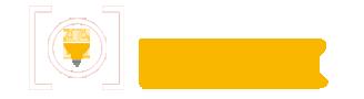The Zero Hack Logo